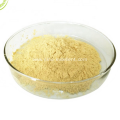 Vitamin A Acetate Powder 500,000IU