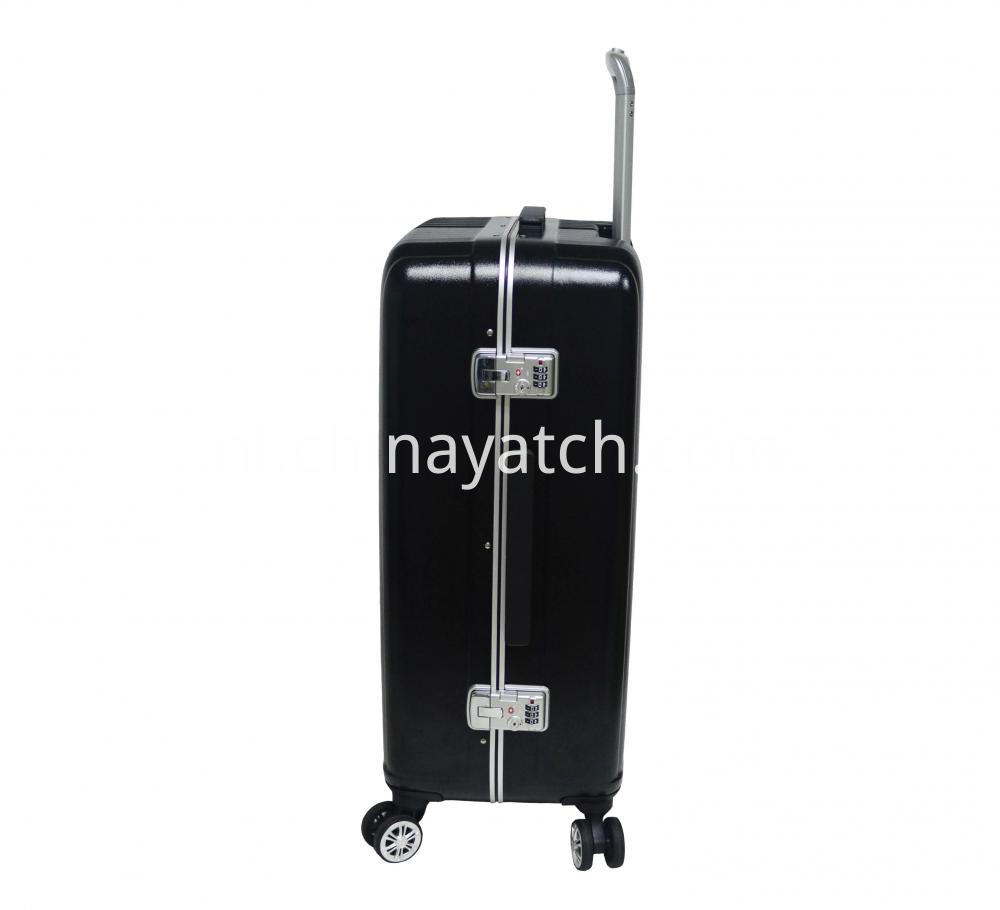 Pc Frame Luggage