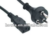 Power Cable India