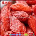 Goji berries where to buy in japan goji berries where to buy los angeles goji berries where to buy in virginia
