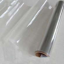 150Mesh Copper Mesh Polyester Film