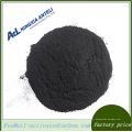 charbon actif lavé à l'acide