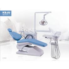 Equipement médical Unité de chaise dentaire Chine à vendre