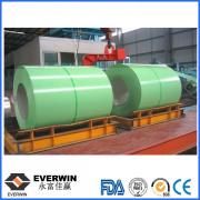 China Factory 5754 Aluminum Coil Diamond Coil Sheet 5083 3104 1100