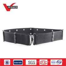 2015 Custom Durable Police Belts