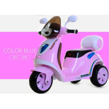 2016 New Model Children Electric Motorcycle