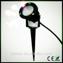 high lumen outdoor 110 volt high quality decorative led garden lighting lights