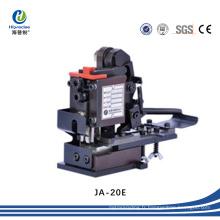 Semi-Automatic Wire Press Terminal Crimper Mini moule / applicateur pour alimentation finale