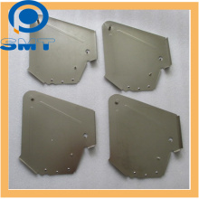 YAMAHA FEEDER PART CL حامل بكرة حامل KW1-M12D0-10X