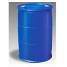 Metall Oberflächenbehandlung Chemikalien Fluozirconinsäure für Industrie