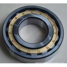 N319 Bearing or N330 N324m Bearing for Reducer&Gearbox
