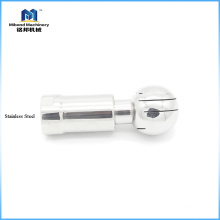 Factory Price Professional Chinese Supplier 304 Stainless Steel Pipe Fitting Tools Name