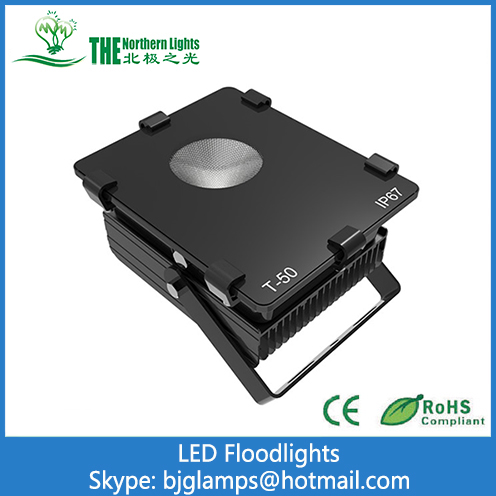 50w Led Flood Light Outdoor Lighting