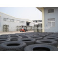 CHAUD! DURUN NEW TIRE MUD PNEU CHINE MANUFATURE DIRECT FOURNISSEUR 235 / 85R16 SUV TIRE