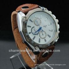 Наручные часы для мужчин WL-034