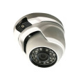 CCTV Starlight Camera Super Low light Color Night Vision Dome Camera