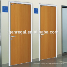 Portas de madeira Portas de madeira