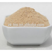 Supply Best Price Organic Inonotus Obliquus Extract Polysaccharides