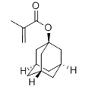 1-Adamantyl methacrylate CAS 16887-36-8