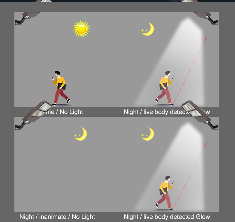 Led Street Light9