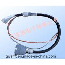 N510011502AA Câble original Panasonic KME pour SMT Pièce de rechange de machine