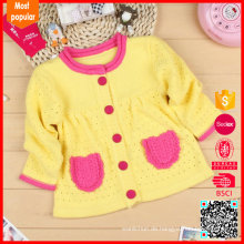 China strickte Pullover Import Baby Kleidung