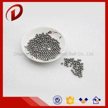 Good Hardness Size 30.163mm Solid Chrome Steel Bearing Ball for Slide System