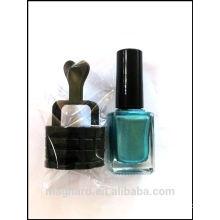 Nail Attract Gel Magnetic Nail Polish OEM art design