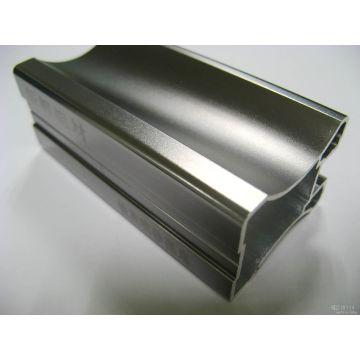 Hot Sales Aluminium Profile Aluminum Product for Window and Door