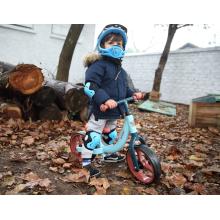 new kids plastic balance bike for running bike