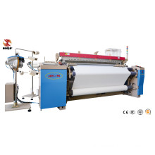 High Speed High Efficiency Ja91 Air Jet Loom