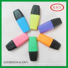 Mini Highlighter Marker