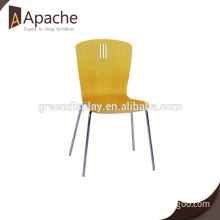 Various models factory directly sound electronic booths display furniture