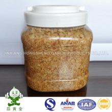 Granit de céréales d'ail cuites en Chine de haute qualité en 2015