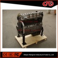 CUMMINS 6BTAA5.9 Long Engine Block SO10054