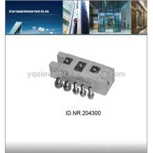 schindler elevator module, lift schindler parts, schindler elevator spare parts