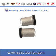 Greatwall Auto Spare Parts Spark Plug Sleeve 1003011-E00
