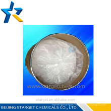 PTFE suspension fine powder resin