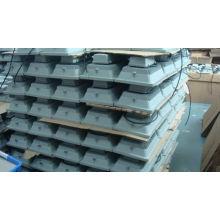 granel comprar a partir de china shenzhen luzes led IP65 ao ar livre iluminação 3 anos de garantia