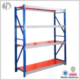 2016 Hot Sell Pallet Rack Weight Capacity