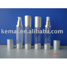 90ml foam pump bottle