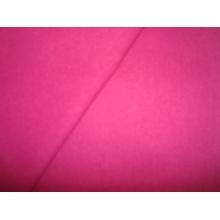 Tissu en tricot organique