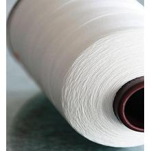 Nomex Fiber Yarn for Braiding Gland Packing