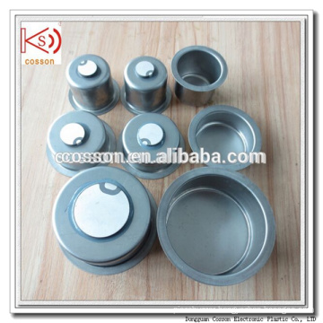 Transducer Ultrasonic Cleaner