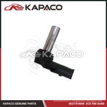 Capteur ABS pour SSA1532120 1532120