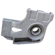 Fonte grise faite sur commande de sable pour des pièces de voiture