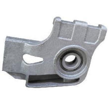 Custom Gray Iron Sand Casting for Car Parts