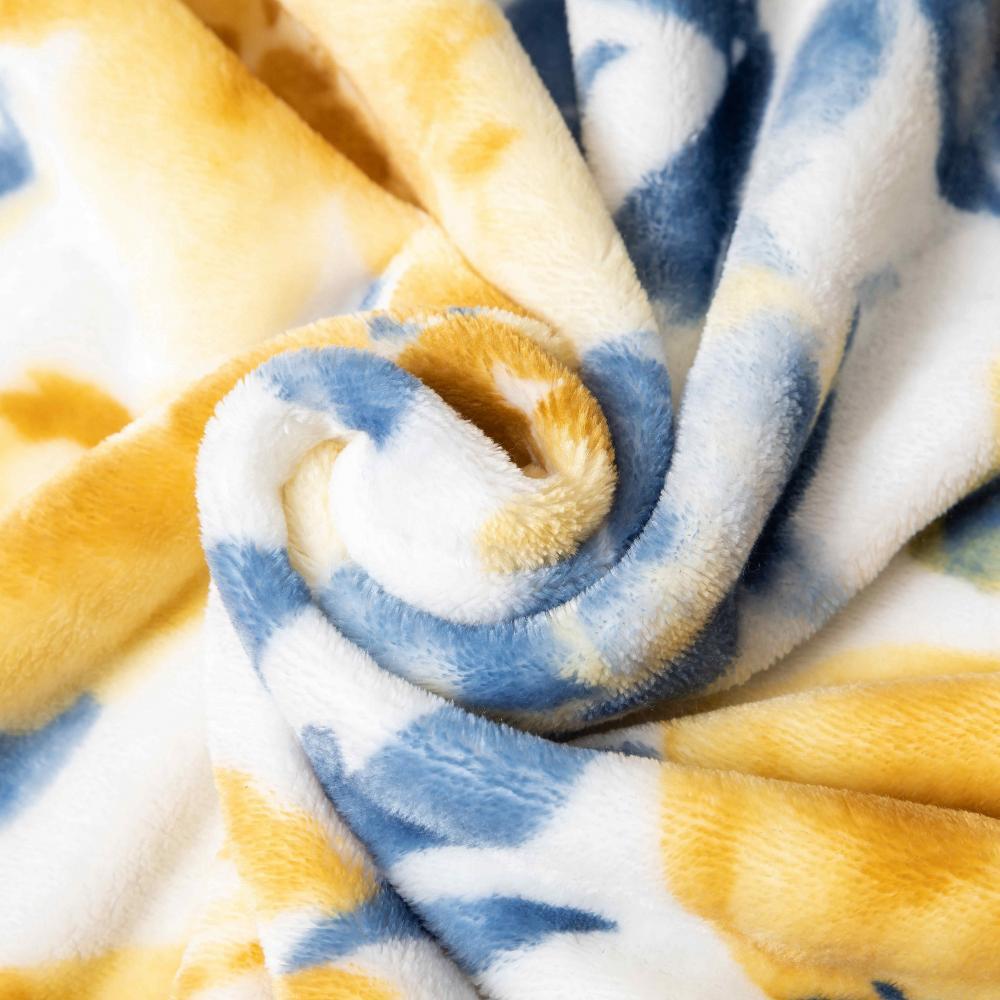 Adult Blanket 00001 6