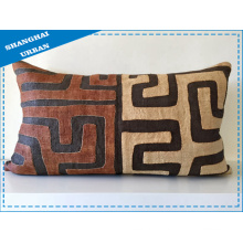 50*50cm PU Home Decro Cushion