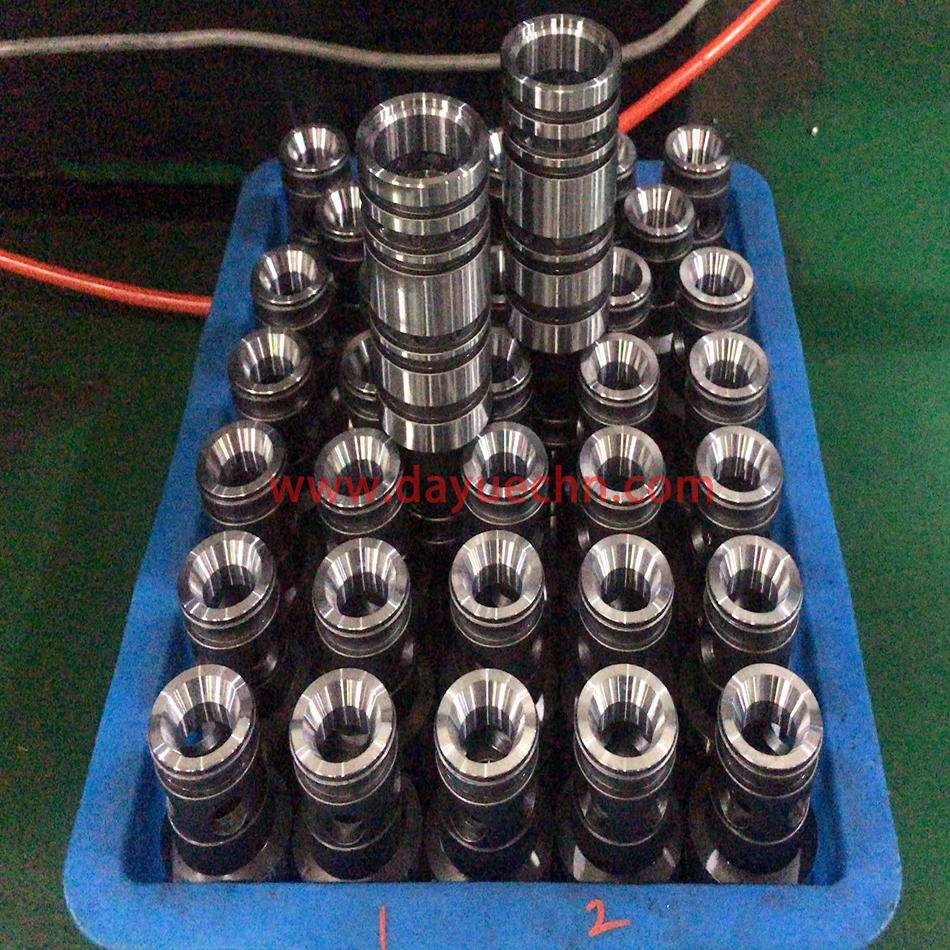 Mercedes-Benz Hydraulic Valve Lifter Intake Valve Parts